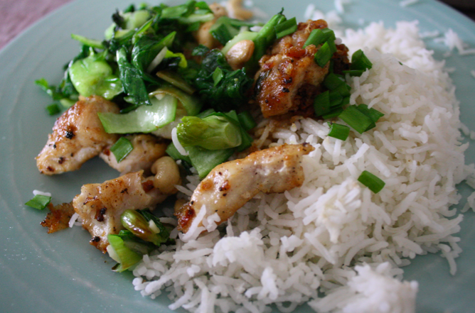 chicken stirfy recipe 2 nzmuse