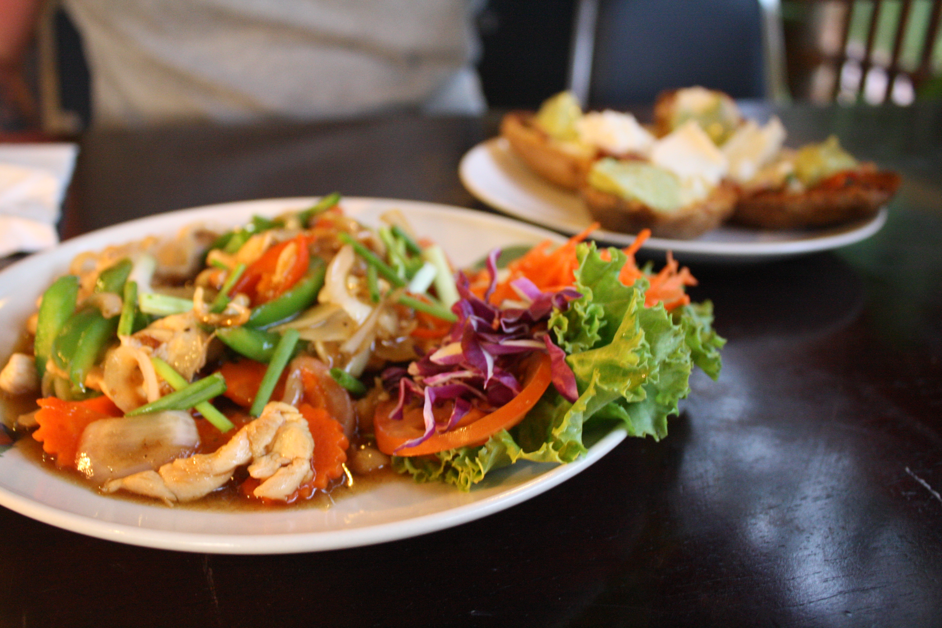 Search for Asian cuisine norman oklahoma
