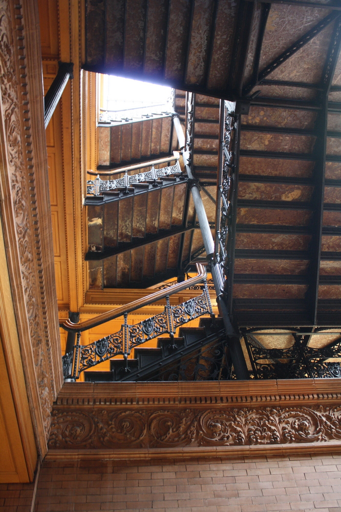 los angeles bradbury building nzmuse
