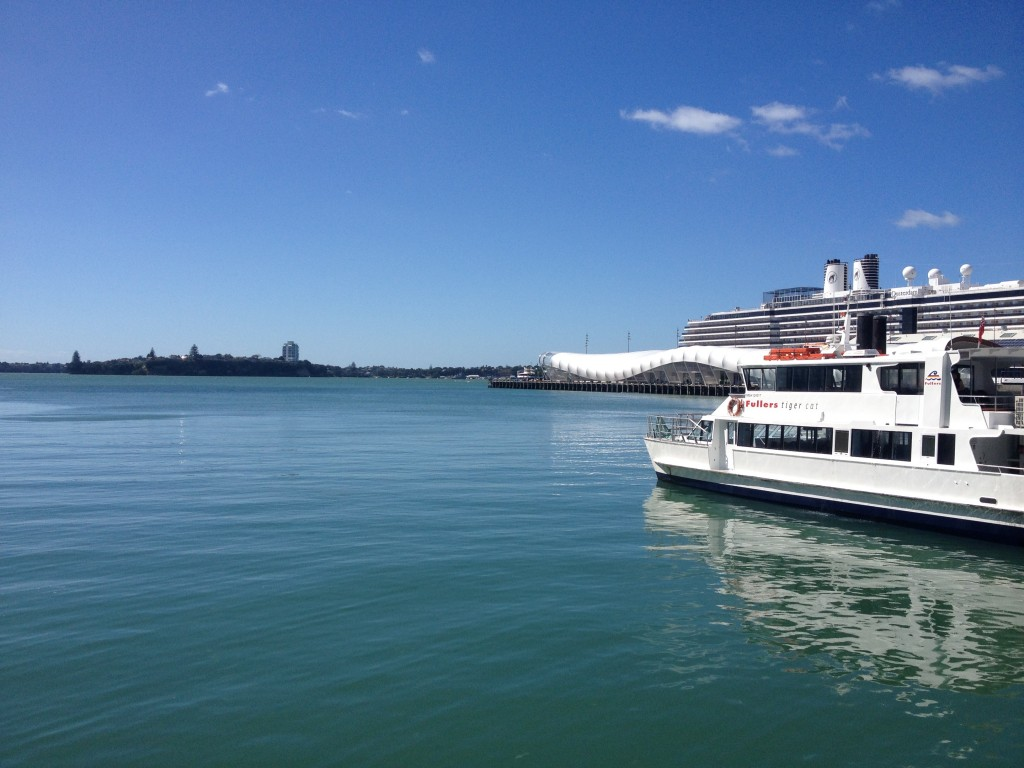 auckland nzmuse