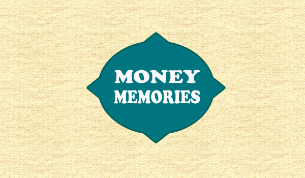 nzmuse-money-memories