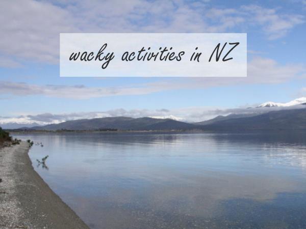 wacky-nz-activities