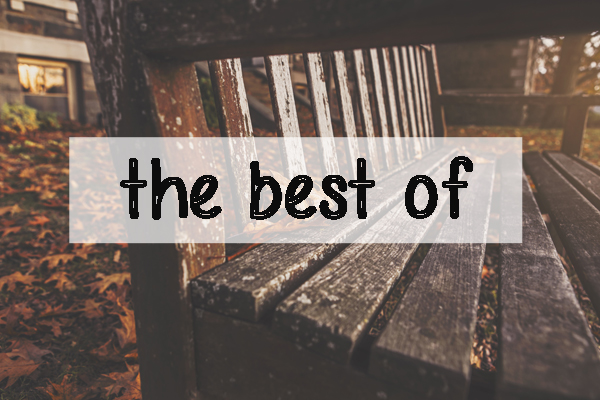 The best of NZ Muse